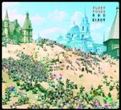 Sun Giant - EP