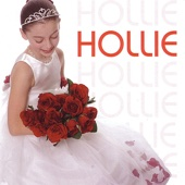 When She Loved Me - Hollie Steel