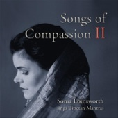 Songs of Compassion II