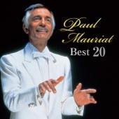 ポール・モーリア ベスト20