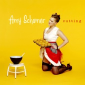 Cover to Amy Schumer's Cutting