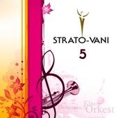 Strato-Vani 5