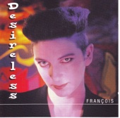 Voyage voyage (Maxi Version) - Desireless