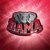 Yea Alabama
