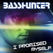 I Promised Myself (Extended Mix)