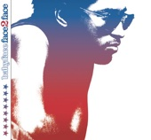 Babyface - There She Goes artwork
