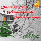 Here Comes Santa Claus (Right Down Santa Clause Lane)