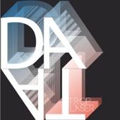 Trop Laser - EP cover art