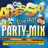 Après Ski Nonstop Party Mix
