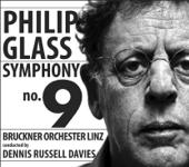 Philip Glass: Symphony No. 9