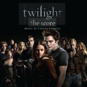 Twilight (The Score)