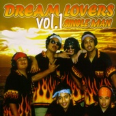 I Want to Make You Sweat / Mysterious Girl - Dream Lovers