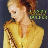 Download Candy Dulfer - Lily Was Here