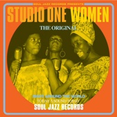 Studio One Women