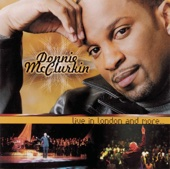 Live In London and More... - Donnie McClurkin