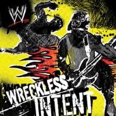 Killswitch Engage - This Fire Burns (CM Punk) artwork