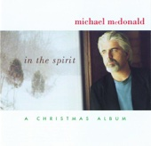 In the Spirit - A Christmas Album