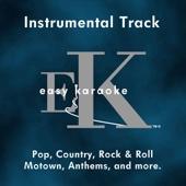 Run (Radio One Live Lounge Version) [Originally Performed by Leona Lewis - Karaoke Version]
