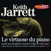 Les incontournables du jazz: Keith Jarrett