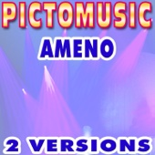 Ameno (Karaoke Version) - Single