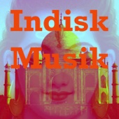 Indisk musik