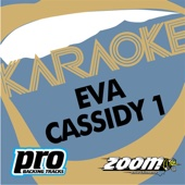 Danny Boy (In the Style of 'Eva Cassidy') [Karaoke Version]
