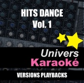 Hits Dance, Vol. 1