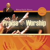 Embracing the Next Dimension - Bishop Paul S. Morton, Sr. presents Full Gospel Baptist Church Fellowship