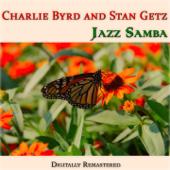 Jazz Samba (Remastered)