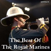 The Best of the Royal Marines
