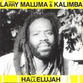 Kalindawalo - Larry Maluma & Kalimba