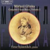Detskaya Polka (Children´s Polka): Children´s Polka In B Flat Major