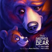 Brother Bear (Original Motion Picture Soundtrack)