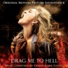 Drag Me to Hell (Original Motion Picture Soundtrack)