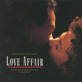 Love Affair (Music from the Motion Picture Soundtrack)