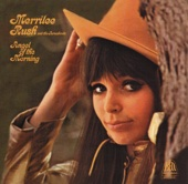 Angel of the Morning - Merrilee Rush & The Turnabouts