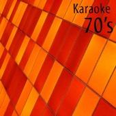 Karaoke 70's (Karaoke Version)