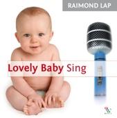 Lovely Baby Sing