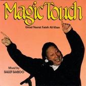 Magic Touch, Vol. 12