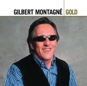 Gilbert Montagné - On va s'aimer artwork