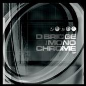 The Monochrome - EP cover art