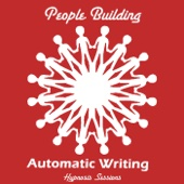 Automatic Writing (Hypnosis Session)