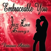 Billie Holiday - Born To Love artwork