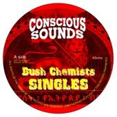 Singles Vol. 1