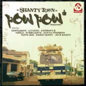 Shanty Town Version