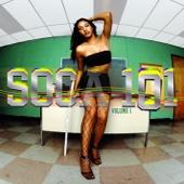 Soca 101, Vol. 1 - Soca 101