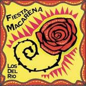 Macarena (Original Version)