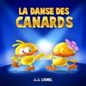 La danse des canards (radio edit)