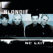 Blondie - Maria  arte