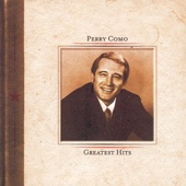Download Perry Como - And I Love You So